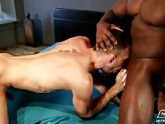 Young and very handsome guy with his gay twinks friends gives us a sweet dream on his personal website. His smile strikes right in the heart and lean, slender body blows his head and gives force to have sex again and again! Young twink who just loves to f